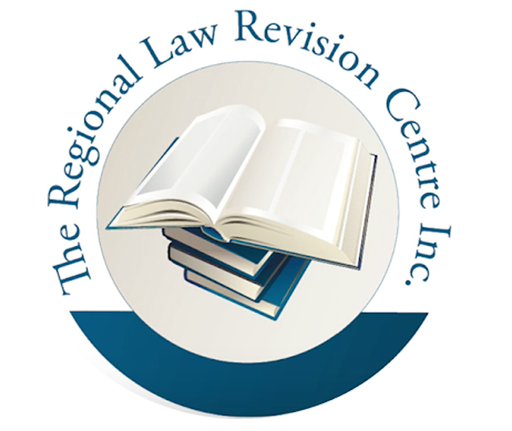 The Regional Law Revision Centre Inc is a Non-Profit Organisation registered in Anguilla under the Companies Act, R.S.A. c. C65 and re-registered in 2010