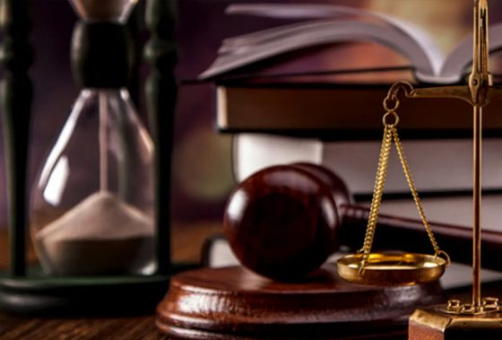 Consolidation of Laws